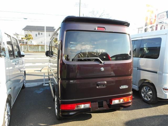 埼玉県 地域最大級の軽自動車届出済み未使用車専門店のカーライフステーションです♪掲載されていないお車も多数ございますので、一度お問い合わせ下さい♪ 0066-9700-3036