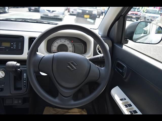 L レーダーブレーキ付 届出済未使用車 自動 届出済未使用車(3枚目)