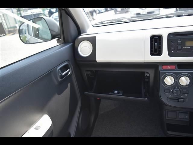 L レーダーブレーキ付 届出済未使用車 自動 届出済未使用車(5枚目)