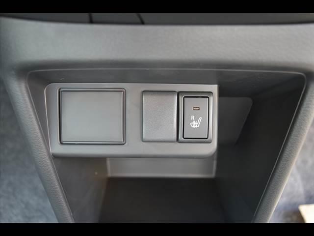 L レーダーブレーキ付 届出済未使用車 自動 届出済未使用車(12枚目)