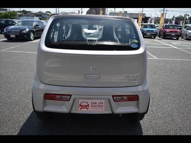 L レーダーブレーキ付 届出済未使用車 自動 届出済未使用車(20枚目)