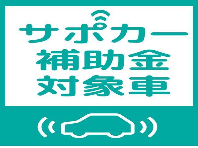カスタム G・L Honda SENSING 届出済未使用車(4枚目)