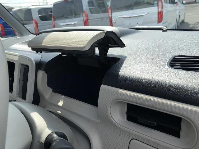 X SAIII届出済未使用車 衝突被害軽減ブレーキ(18枚目)