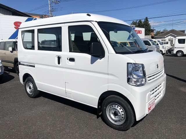 「スズキ」「エブリイ」「コンパクトカー」「埼玉県」の中古車18