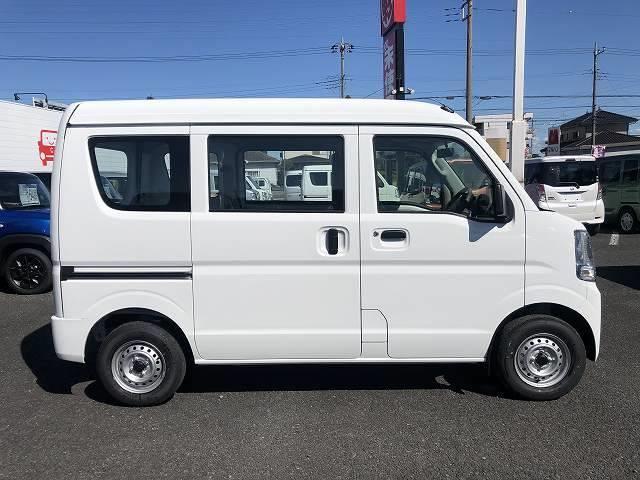 「スズキ」「エブリイ」「コンパクトカー」「埼玉県」の中古車19