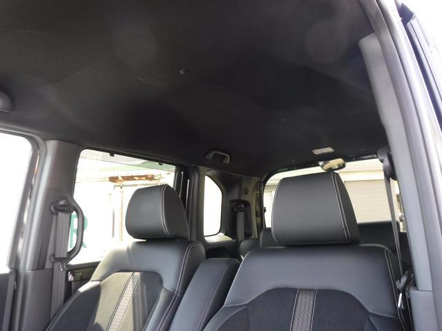 G・Lターボホンダセンシング 両側電動スライドドア ・ 純正LEDヘッドライト&フォグランプ ・ バックカメラ付純正ナビ ・ クルーズコントロール ・ スマートキー ・ パドルシフト ・ アイドリングストップ ・ オートライト(34枚目)