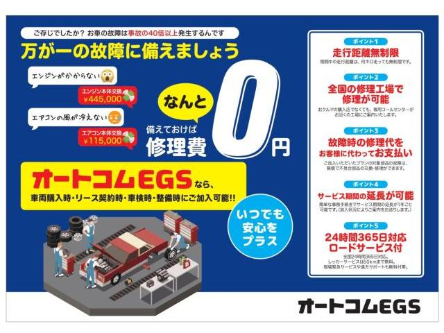 X スマートキー メモリーナビ ワンセグTV オートエアコン LEDヘッドライト 14AW リアスポ ETC CD再生 電格ミラー Pガラス ベンチシート エコアイドル(30枚目)