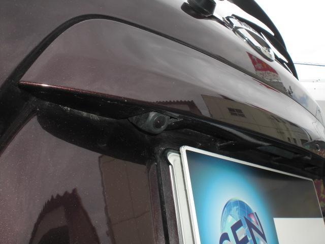X エマージェンシーブレーキ・スマートキー&プッシュスタート・オートライト・ウインカーミラー・メモリーナビ・ワンセグTV・CD&DVD&SD再生・USB・Bカメラ・ETC・中古車保証1年付(8枚目)