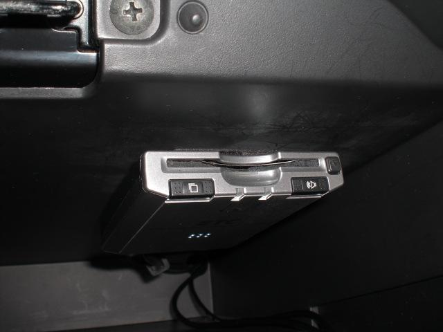 X エマージェンシーブレーキ・スマートキー&プッシュスタート・オートライト・ウインカーミラー・メモリーナビ・ワンセグTV・CD&DVD&SD再生・USB・Bカメラ・ETC・中古車保証1年付(12枚目)