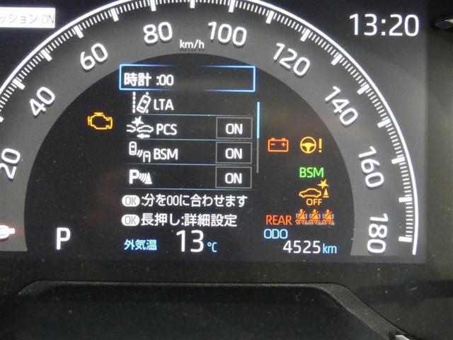 G Zパッケージ 衝突軽減B LEDヘッドライト メモリーナビ ETC バックカメラ ナビTV 寒冷地 ドラレコ AW フルセグ キーレス オートクルーズコントロール スマートキ ワンオーナ 電動シート AWD DVD(6枚目)