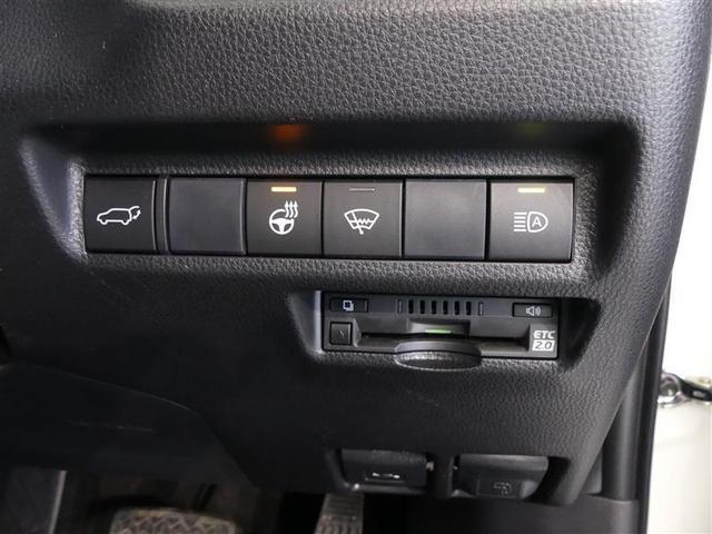 G Zパッケージ 衝突軽減B LEDヘッドライト メモリーナビ ETC バックカメラ ナビTV 寒冷地 ドラレコ AW フルセグ キーレス オートクルーズコントロール スマートキ ワンオーナ 電動シート AWD DVD(13枚目)