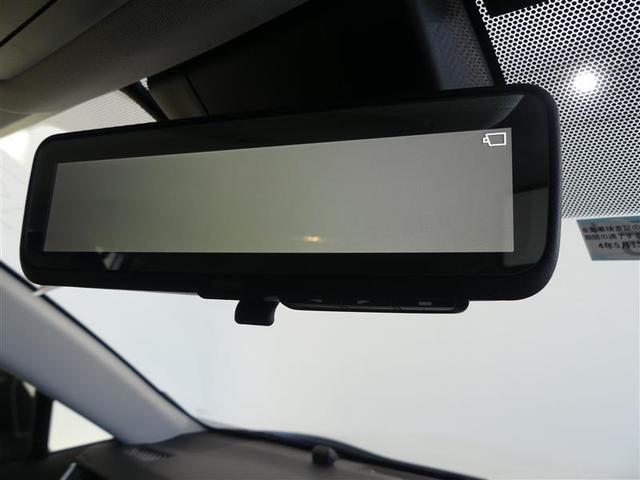 G Zパッケージ 衝突軽減B LEDヘッドライト メモリーナビ ETC バックカメラ ナビTV 寒冷地 ドラレコ AW フルセグ キーレス オートクルーズコントロール スマートキ ワンオーナ 電動シート AWD DVD(16枚目)