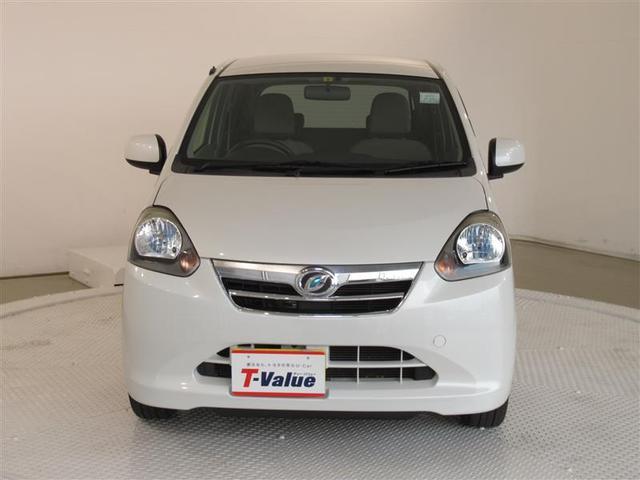 トヨタU-Carの3つの安心「T-Value 」 くるまの状態がわかる車両検査証明書・キレイで気持ちいい!まるごとクリーニング・買ってからも安心!ロングラン保証付です♪