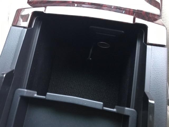 250G リラックスセレクション HIDヘッドランプ・ETC(15枚目)