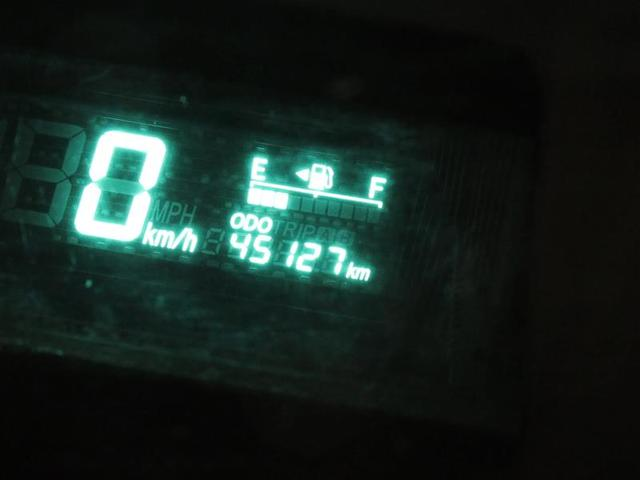 S 10thアニバーサリー/ワンオーナー/HID/純正アルミ(5枚目)
