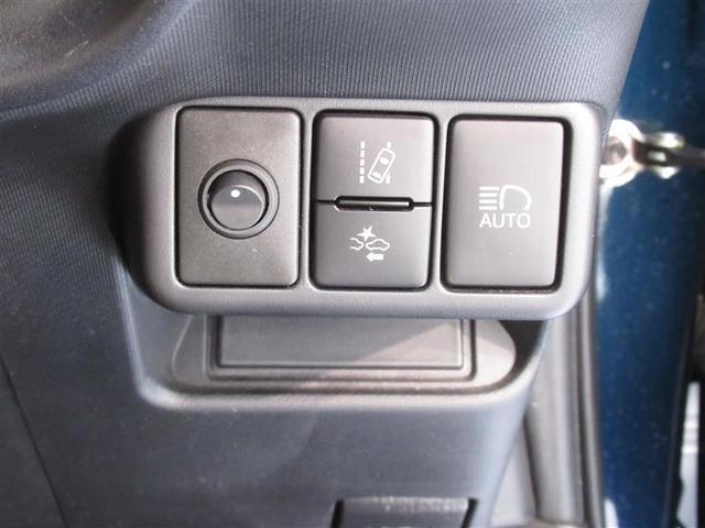 「トヨタ」「アクア」「コンパクトカー」「千葉県」の中古車16