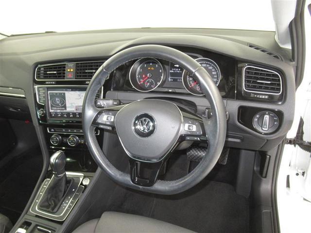 「フォルクスワーゲン」「VW ゴルフヴァリアント」「ステーションワゴン」「千葉県」の中古車2