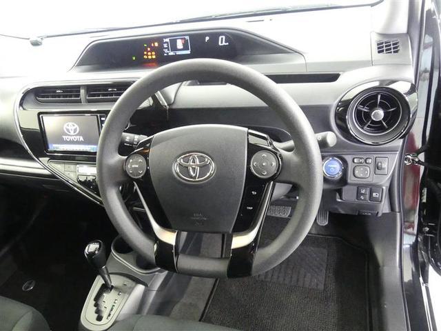 Sスタイルブラック 予防安全装備装着車 当社元試乗車(2枚目)