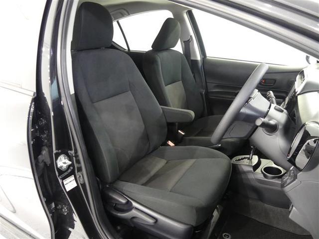 Sスタイルブラック 予防安全装備装着車 当社元試乗車(3枚目)