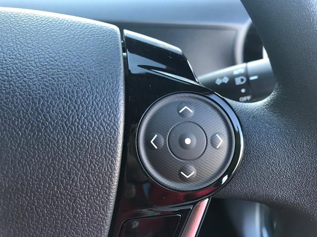 Sスタイルブラック 予防安全装備装着車 当社元試乗車(8枚目)