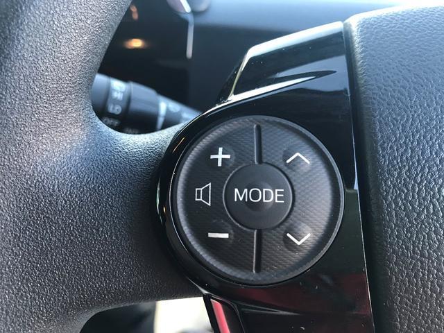 Sスタイルブラック 予防安全装備装着車 当社元試乗車(10枚目)