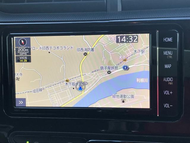 Sスタイルブラック 予防安全装備装着車 当社元試乗車(11枚目)