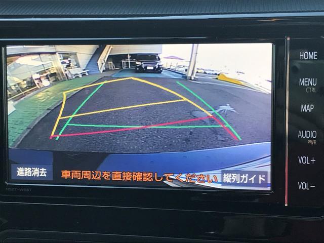 Sスタイルブラック 予防安全装備装着車 当社元試乗車(12枚目)