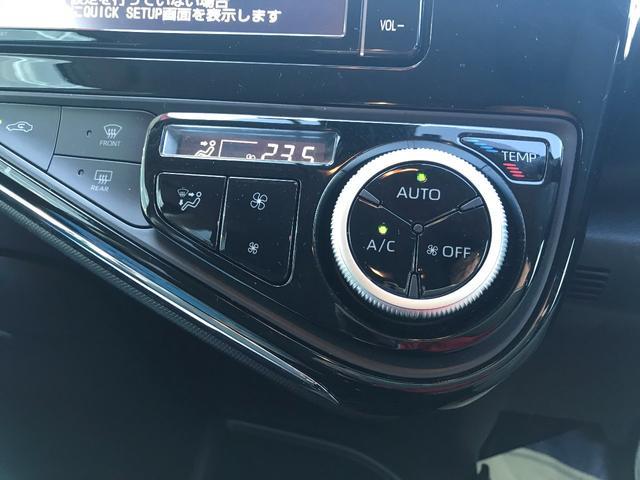 Sスタイルブラック 予防安全装備装着車 当社元試乗車(14枚目)