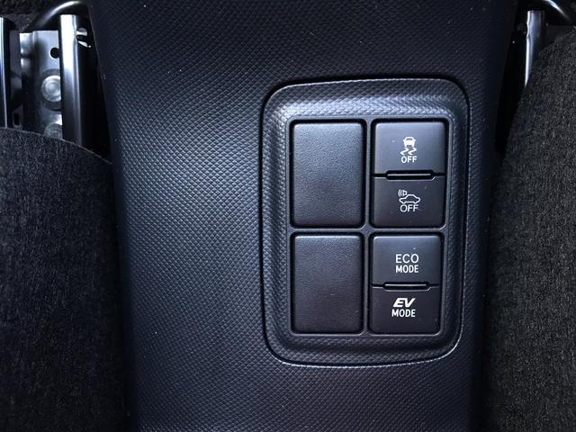Sスタイルブラック 予防安全装備装着車 当社元試乗車(15枚目)