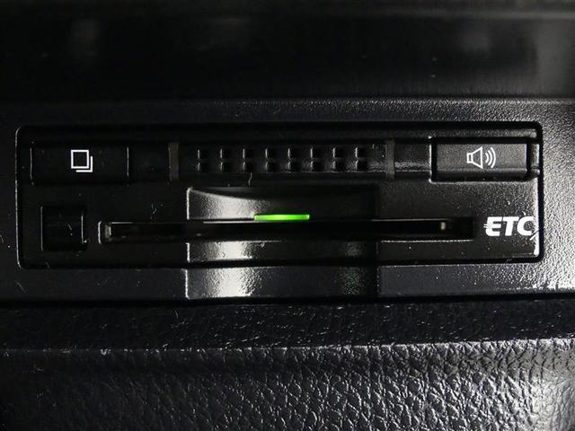 ハイブリッドGi エアロ 両側電動スライドドア ワンセグTV メモリーナビ バックカメラ AW LED ETC クルーズコントロール(17枚目)