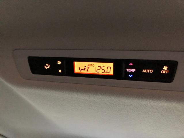 ハイブリッドGi エアロ 両側電動スライドドア ワンセグTV メモリーナビ バックカメラ AW LED ETC クルーズコントロール(35枚目)