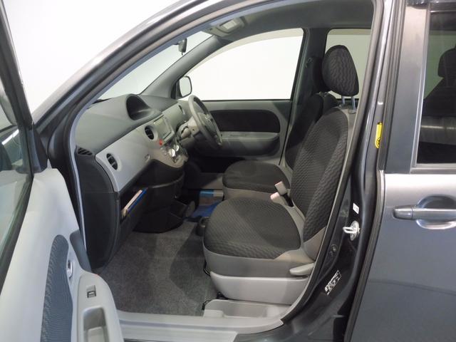 トヨタ シエンタ Xリミテッド メモリーナビ バックカメラ 片側電動Sドア