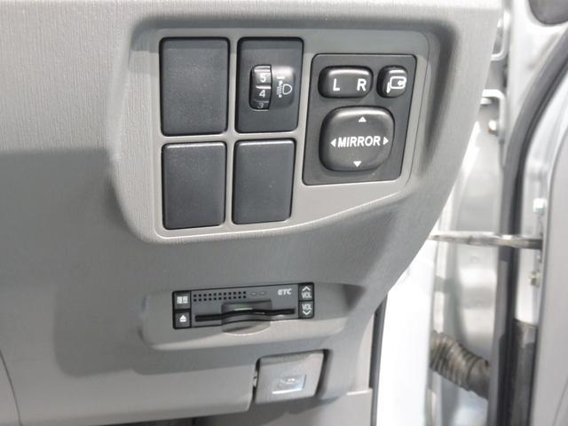 トヨタ プリウス S ナビ Bモニター ETC スマートキー