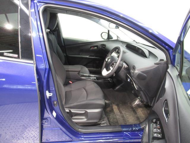 トヨタ プリウス S 9インチナビ バックカメラ ETC フルエアロ
