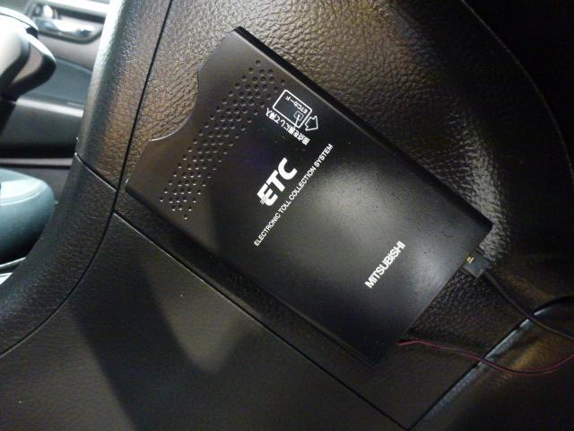 スズキ スイフト RS ナビ ETC
