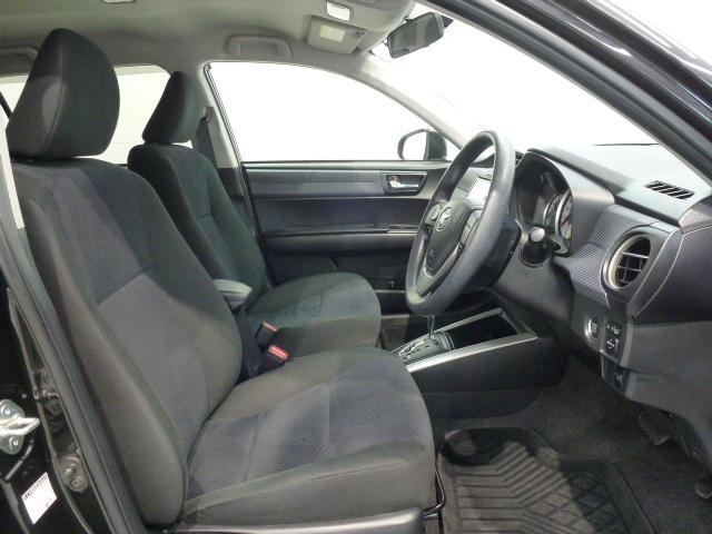 トヨタ カローラフィールダー 1.5G ナビ フルセグ