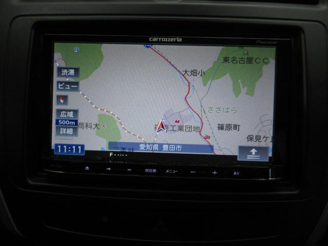 三菱 RVR G