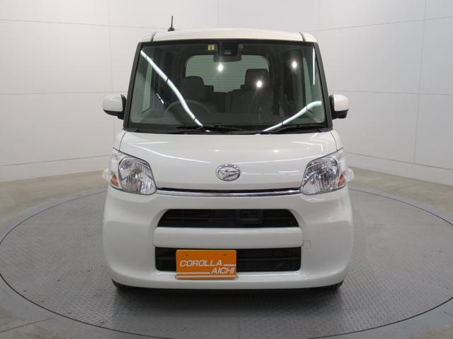 X SAII 4WD 助手席回転リフトアップシート 福祉車両(3枚目)