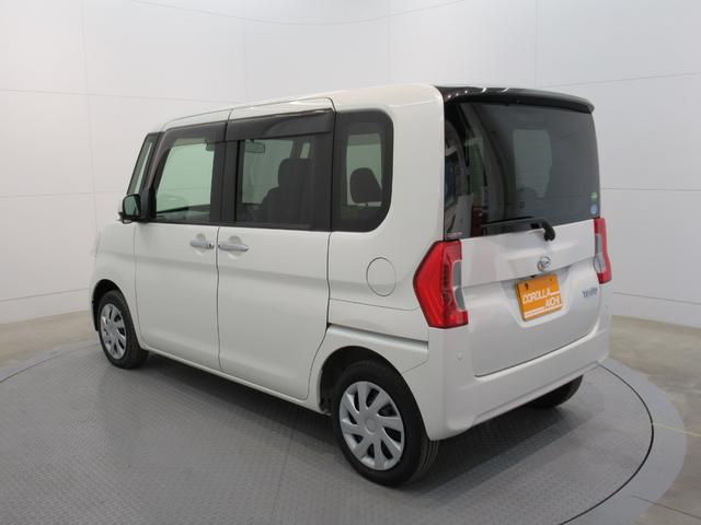 X SAII 4WD 助手席回転リフトアップシート 福祉車両(5枚目)