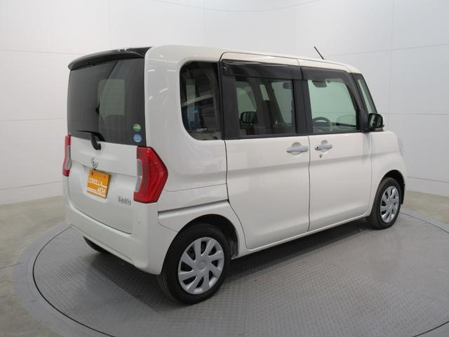 X SAII 4WD 助手席回転リフトアップシート 福祉車両(7枚目)