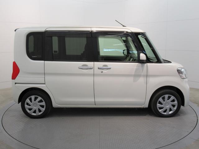 X SAII 4WD 助手席回転リフトアップシート 福祉車両(8枚目)