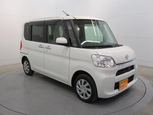 X SAII 4WD 助手席回転リフトアップシート 福祉車両(9枚目)