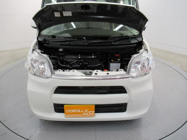 X SAII 4WD 助手席回転リフトアップシート 福祉車両(10枚目)