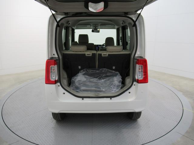 X SAII 4WD 助手席回転リフトアップシート 福祉車両(11枚目)
