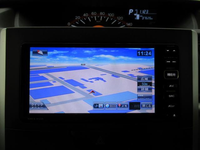 X SAII 4WD 助手席回転リフトアップシート 福祉車両(19枚目)