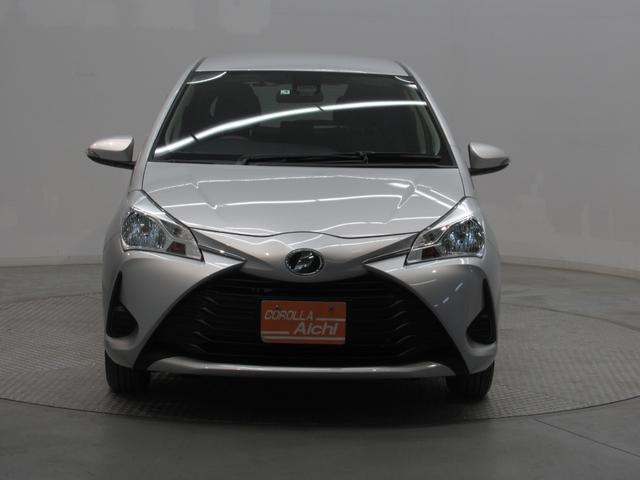 F セーフティーエディション ワンオーナー 新車保証付(4枚目)