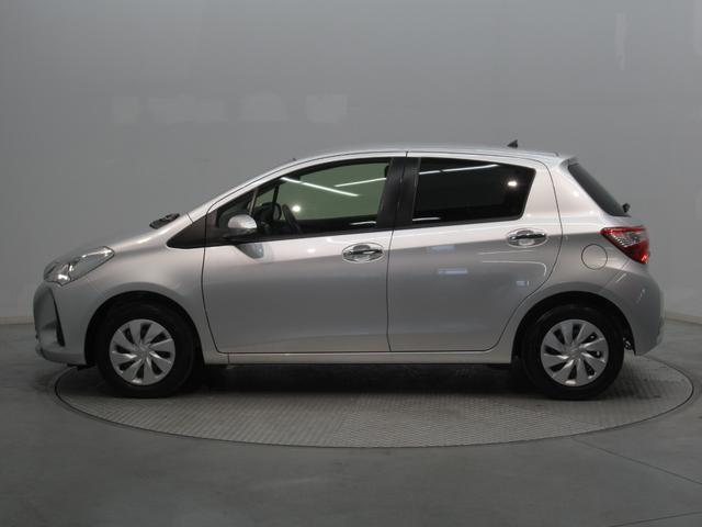 F セーフティーエディション ワンオーナー 新車保証付(7枚目)