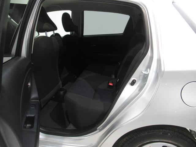 F セーフティーエディション ワンオーナー 新車保証付(14枚目)