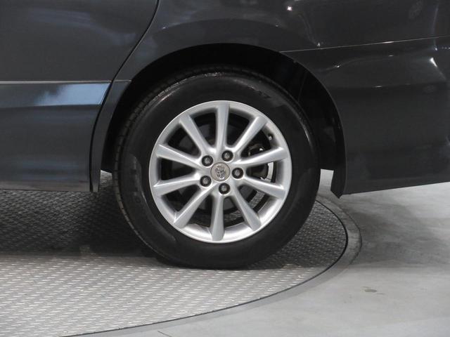 2.4アエラス Gエディション ナビ 両側電動ドア 4WD(9枚目)