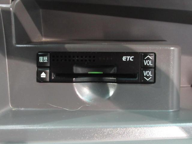 2.4アエラス Gエディション ナビ 両側電動ドア 4WD(18枚目)